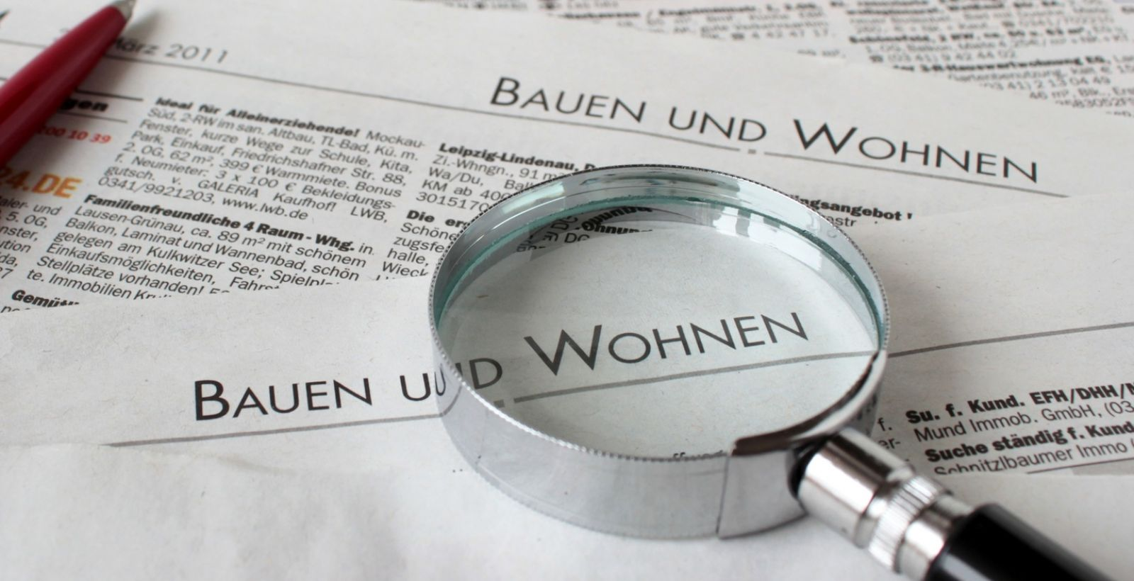 Bausachverständiger Mainz bausachverständiger in mainz architekt piel